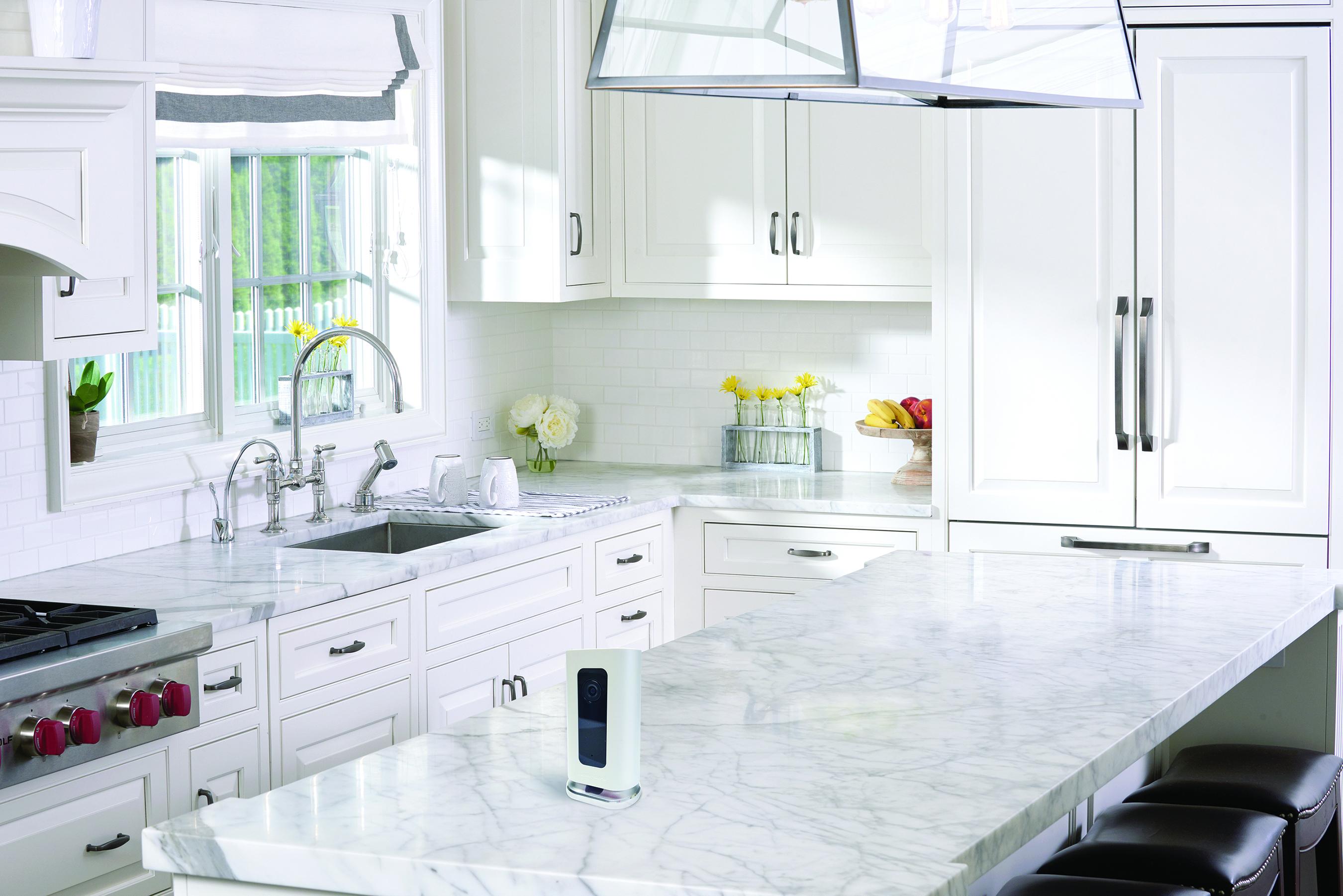 HD_Camera_Indoor_iPCAM-WIC1_Kitchen_hi-1